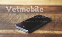 photo Banner Vetmobile.jpg