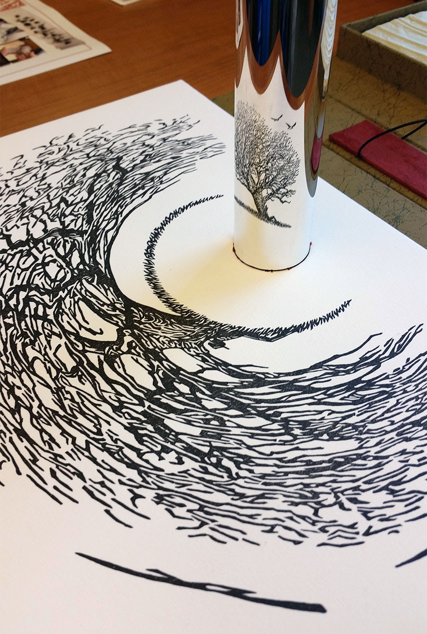 anamorphic-cylinder-perspective-art-4