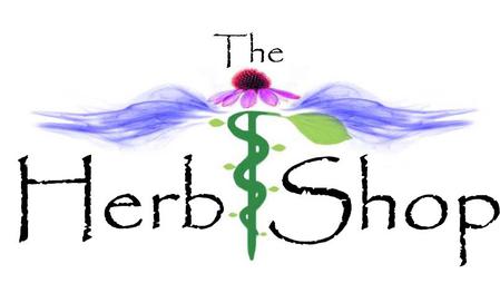 Image result for herb shop images