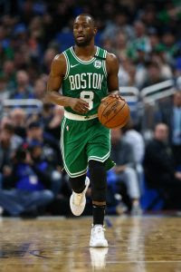 "Avatar of 5 thoughts on ""2020/21 Salary Cap Preview: Boston Celtics"""