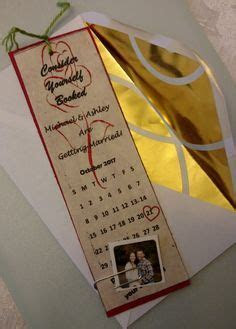 100 Beauty and the Beast Wedding Invitations / Rose Tale