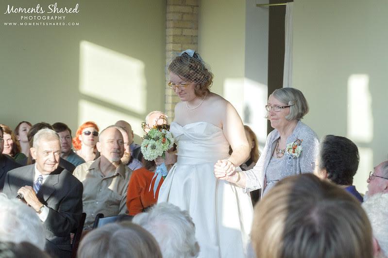 Drea Liam Wedding Blog_010