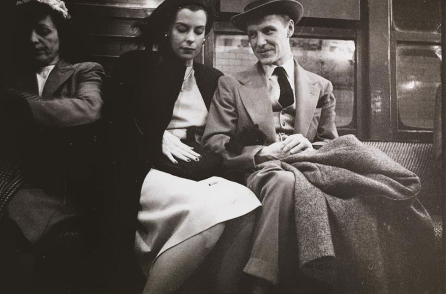 metro-nueva-york-1946-stanley-kubrick (10)