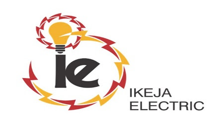 Image result for IKEDC