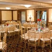 Michigan Wedding at Meadowbrook Country Club from Harrison