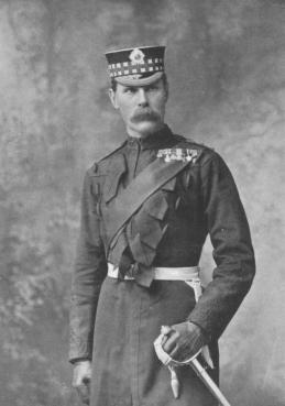 File:Paul Methuen, 3rd Baron Methuen.png