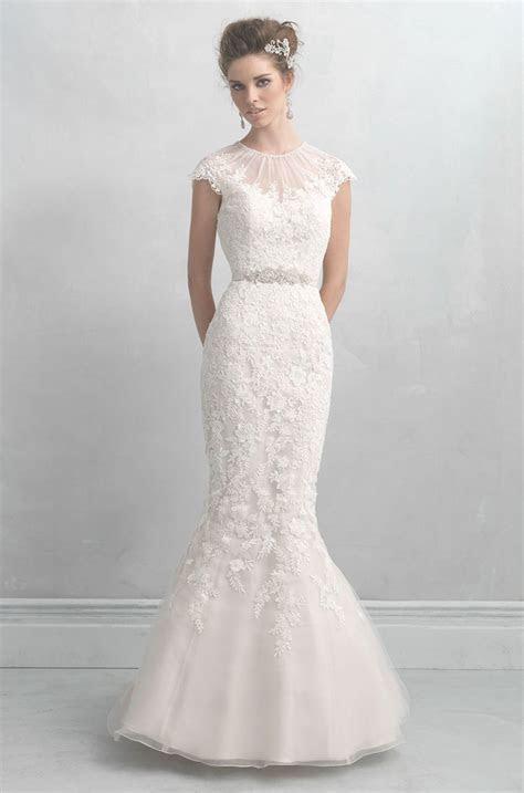 April kepner wedding dress   new styling developments of
