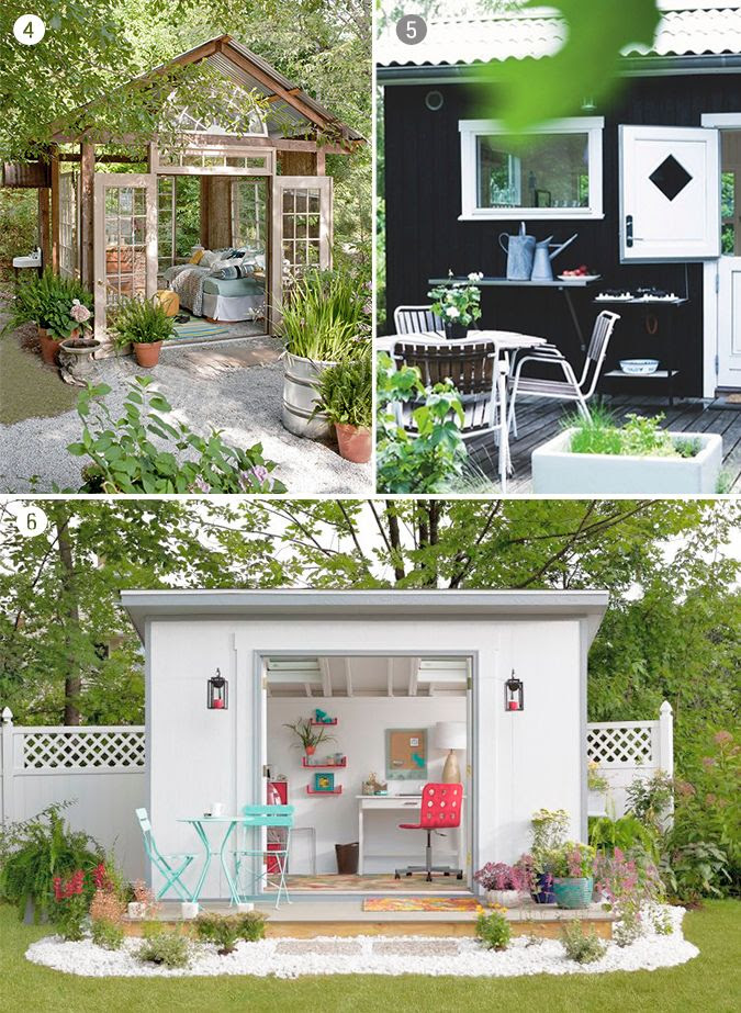 photo wood_tiny_house_2.jpg