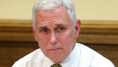 photo Indiana-Pence2.png