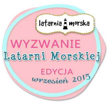 Wyzwanie_Latarni_Morskiej_edycja_wrzesien2015