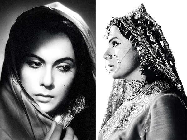 बॉलीवुड अभिनेत्री प्रिया राजवंश की अपने ही बंगले में कर दी गयी थी हत्या