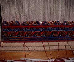 silk pile4 2005