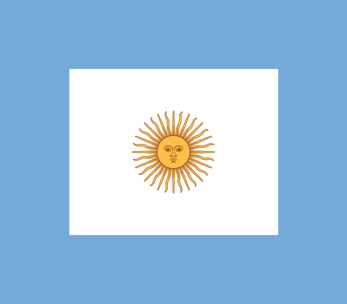 Archivo:Naval Jack of Argentina.svg