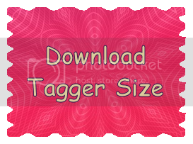 Download Tagger Size