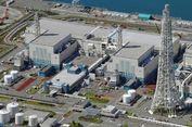Dua Reaktor Nuklir PLTN Fukushima Siap Diaktifkan Kembali