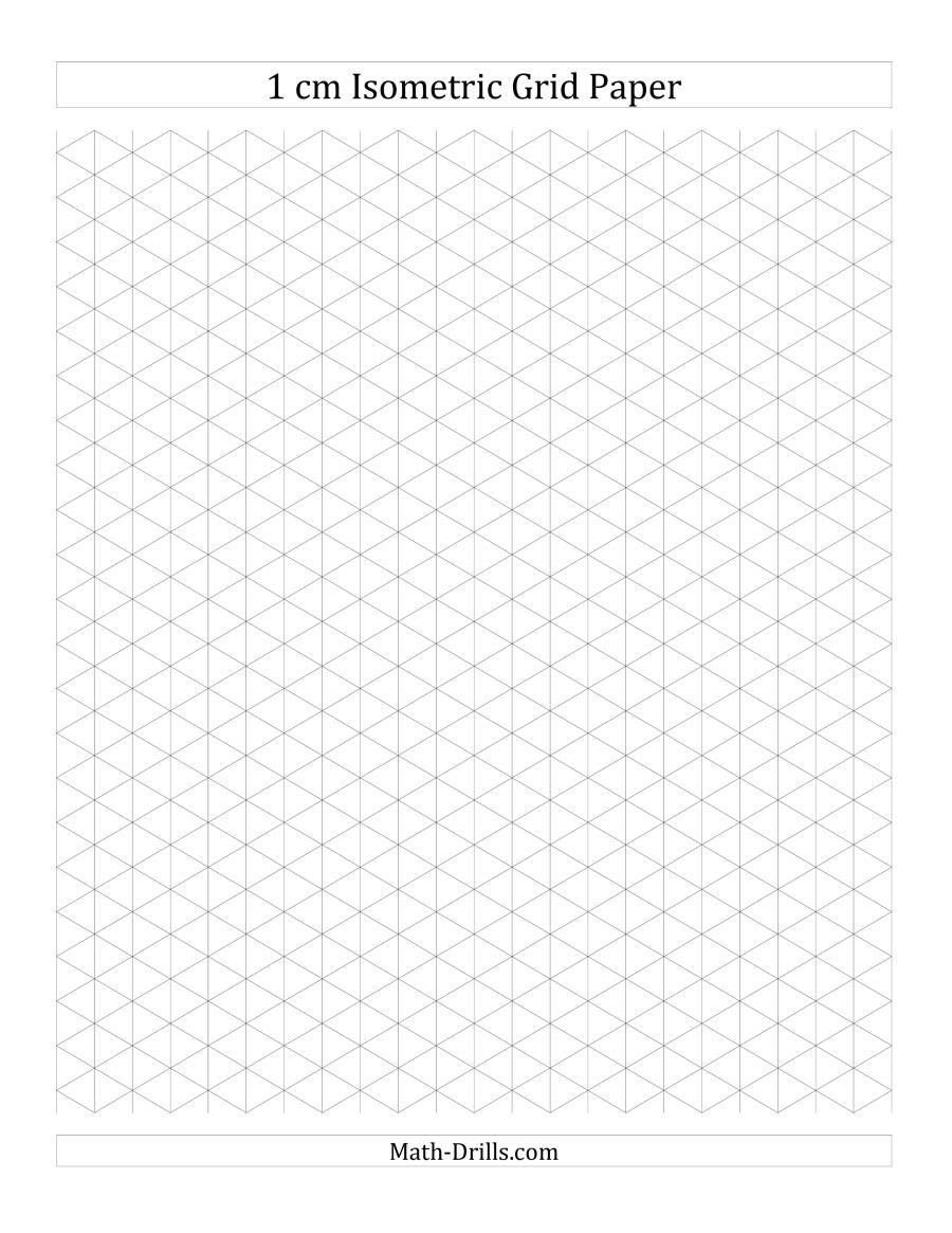 isometric_grid_paper_1_cm_001_pin