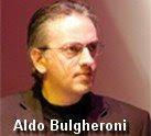 Aldus - Aldo Bulgheroni (MD-80.it staff)