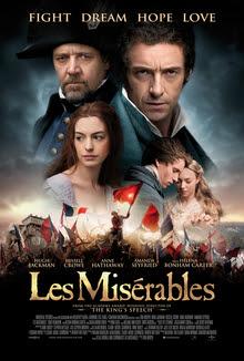 File:Les-miserables-movie-poster1.jpg