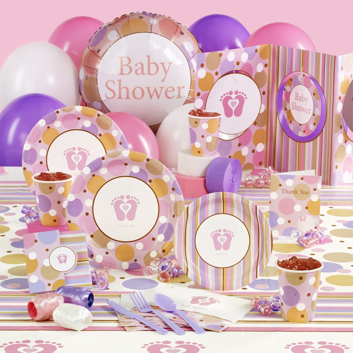 planning_a_baby_shower
