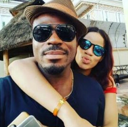 Image result for emmanuel emenike girlfriend