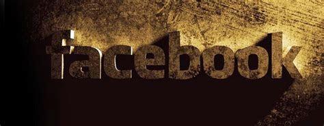 kumpulan gambar unik  sampul facebook dulayex blog