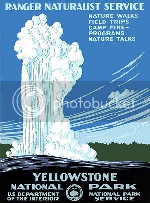 http://img.photobucket.com/albums/v310/palaeogothica/Yosemite/NPSyellowstone.jpg