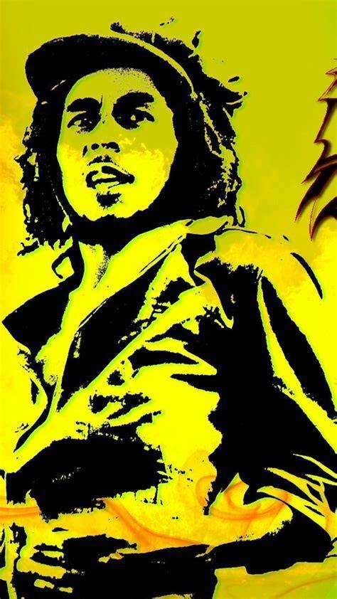 Bob marley rastafari movement drugs marijuana rasta