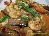 audrey - muhibbah curry