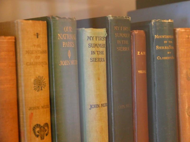 IMG_3941 John Muir National Historic Site