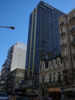 Hotel BAUEN.JPG