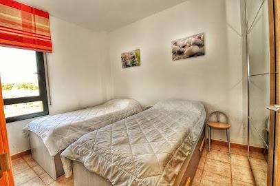 Apartment Turomar