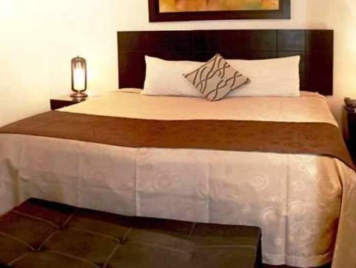 Reviews Hotel Sebastian Inn
