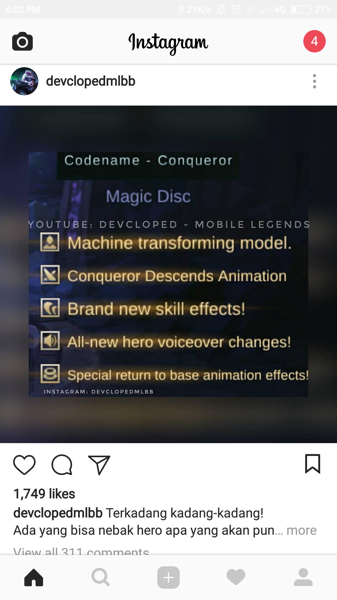Bane Build Mobile Legends Reddit