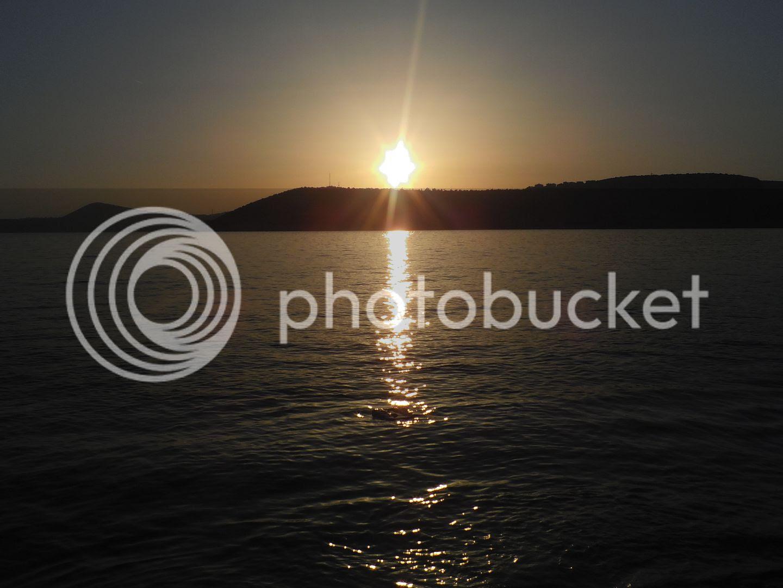 photo Sunset in Greece_zpspf8gmape.jpg