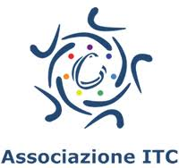 associazioneITC