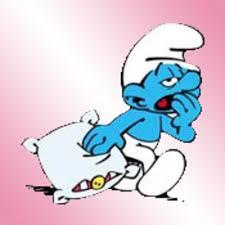 uykucu-sirin-karikatür
