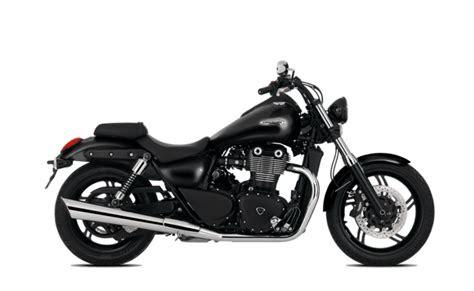 triumph thunderbird price mileage review triumph bikes