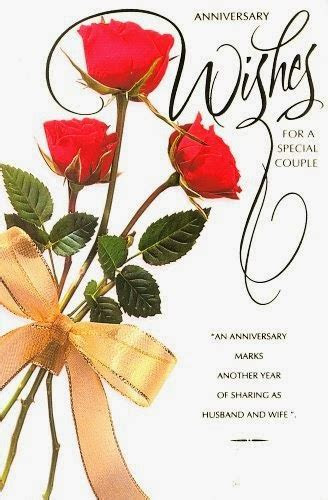 Quotations Pictures   Quotes image: Anniversary Wishes For