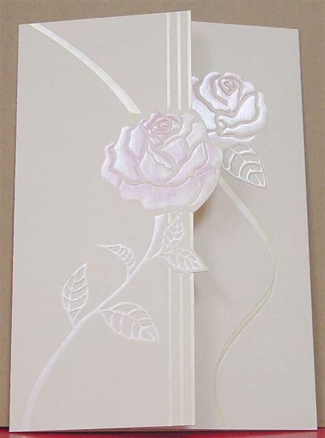 2013 latest small wedding invitation cards design  Indian