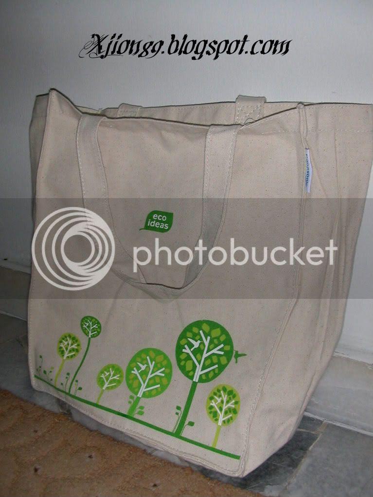 Panasonic Eco