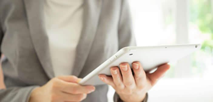 Envoyer Vos Messages Sms Directement Depuis Un Ipad