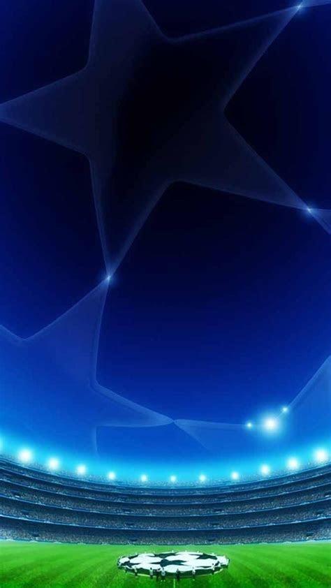 Champions league wallpaper   (41640)