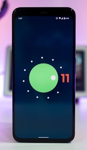 Android 11 Now Available – How to Install Android OS on Your Phone