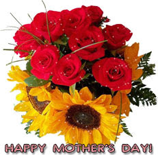 Free Mothers Day Graphics Mothers Day Animations
