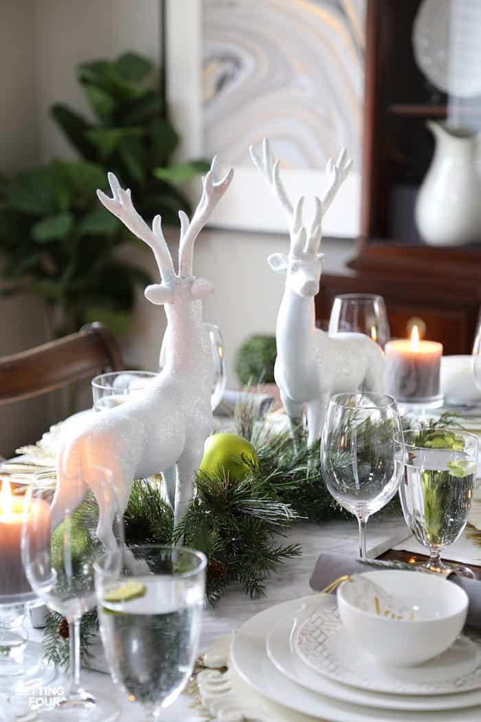 chic-christmas-centerpiece-idea-1-copy
