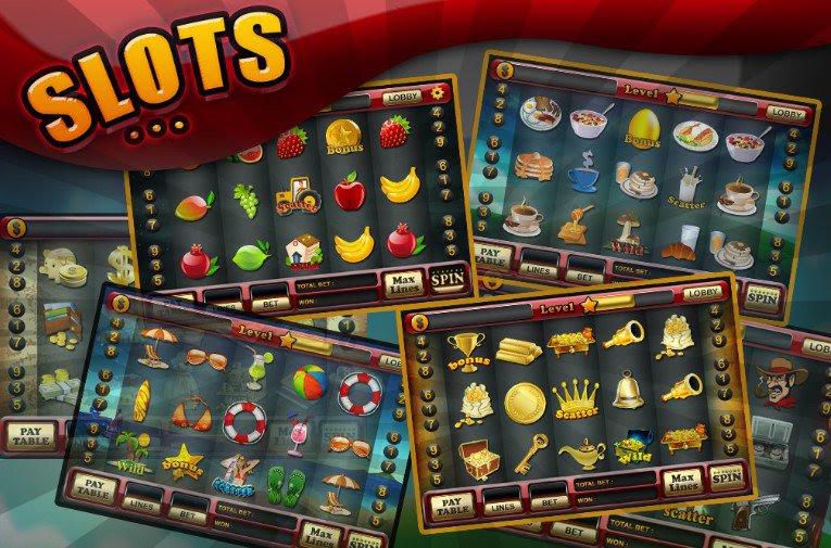 Помните, что играть онлайн казино Вегас Автоматы, Вы можете в любом удобном для вас месте.Главное помнить, что при возникновении каких .
