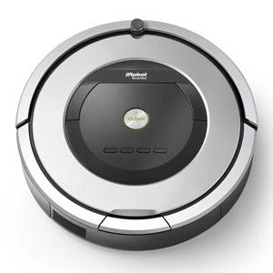 Roomba Vacuum Repair San Diego