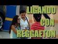 Frases Reggaetoneras De Amor
