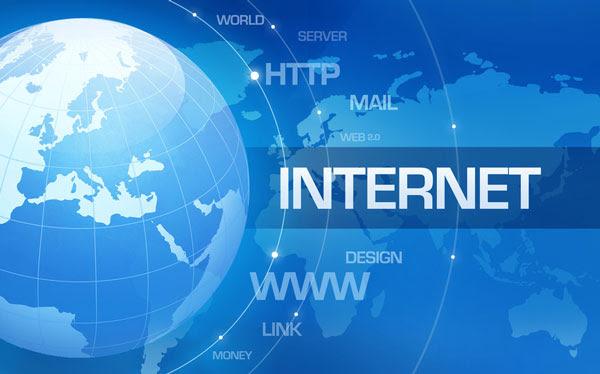 perierga.gr - Τι συμβαίνει μέσα σε ένα διαδικτυακό λεπτό;
