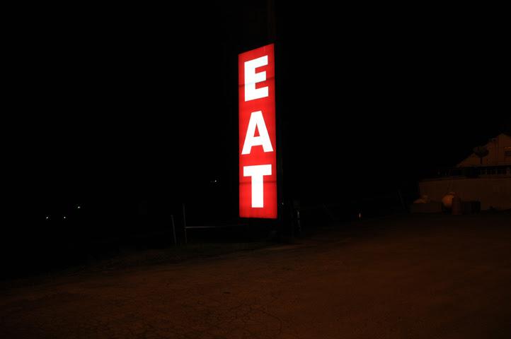 eat_6952 web